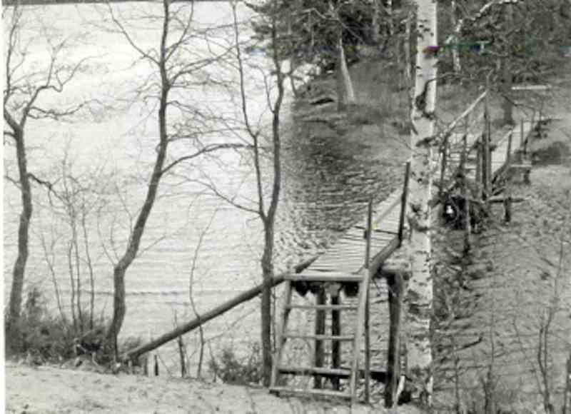 Kassinsalmen silta, Raimo Varpulan kotialbumi.jpg