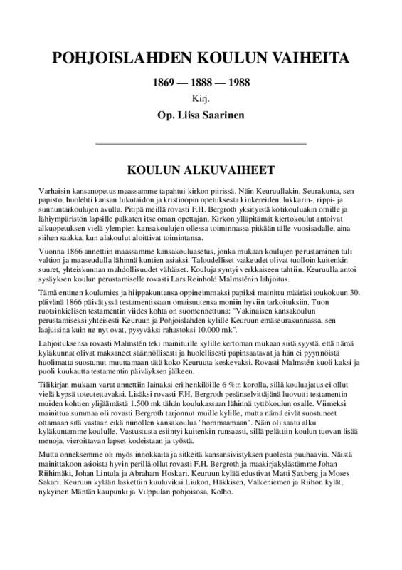 Pohjoislahden koulun vaiheita.pdf