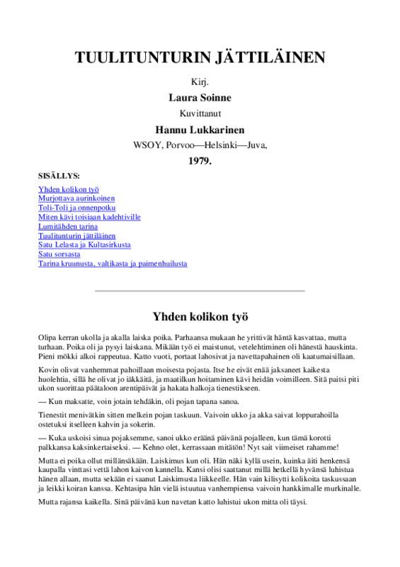 Tuulitunturin jättiläinen.pdf