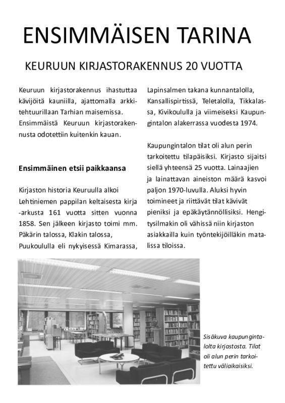 Kirjastorakennus 20 vuotta.pdf