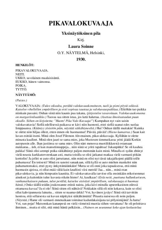 pikavalok.pdf