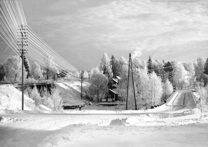 Keuruu Rauta- ja maantie talvella.tif