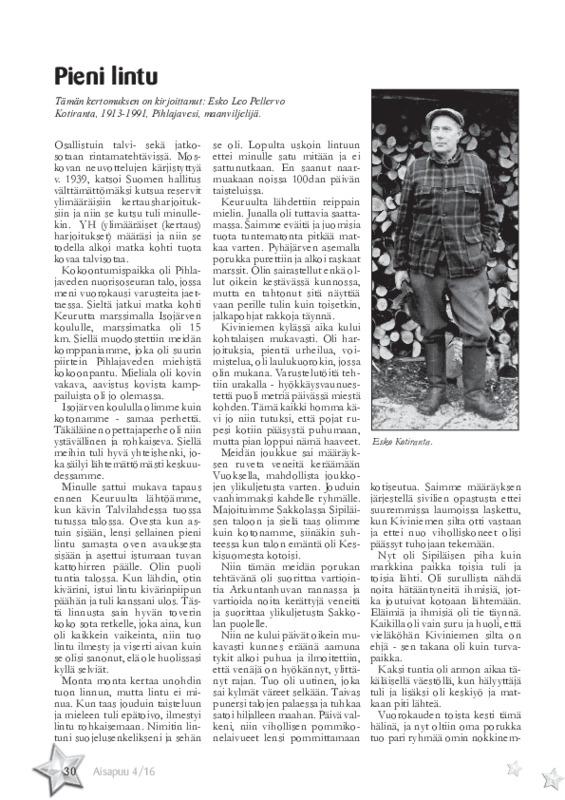 102-2016_Pieni lintu.pdf
