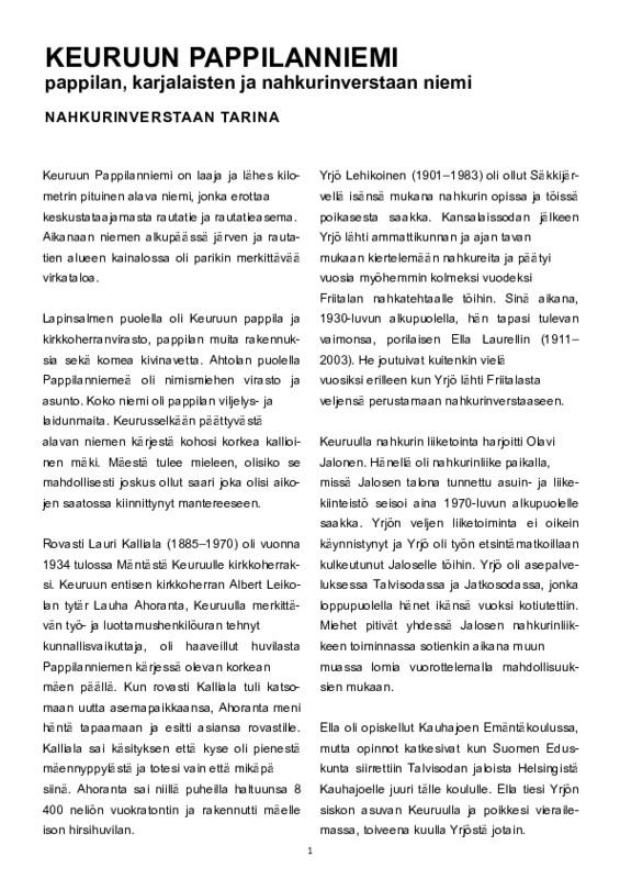 Nahkurin verstas.pdf