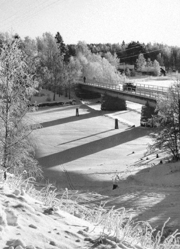 Matti Tuominen - Keuruu 23.tif