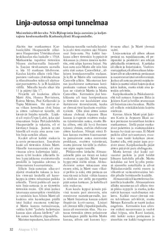 75-2010_Linja-autossa ompi tunnelmaa.pdf
