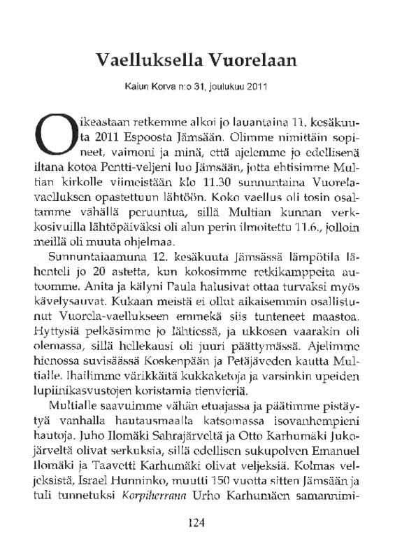 Vaelluksella Vuorelaan.pdf