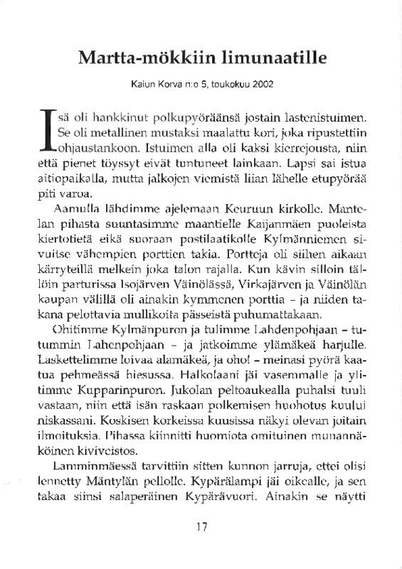 Martta-mökkiin limunaatille.pdf