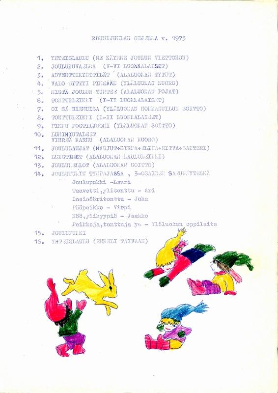 Kaletonjoulu1975muokattu.jpg