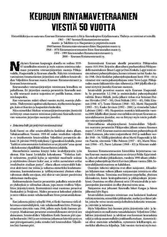Veteraanijärjestöt_tiivistelmä_ LeaLerkkanen.pdf