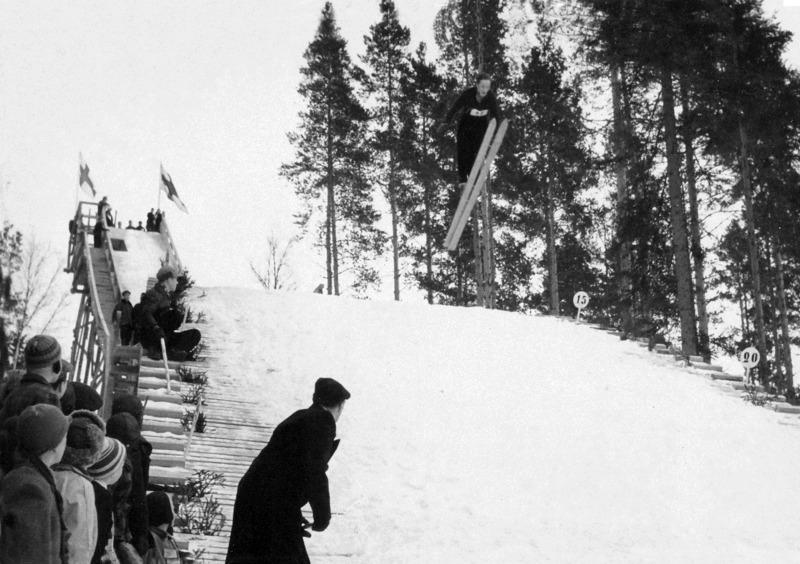 Hyppyrimäki2.tif