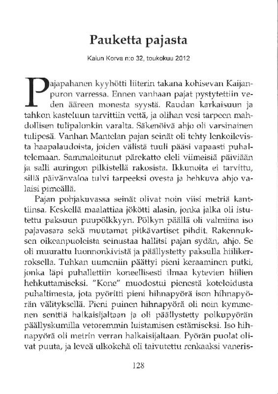 Pauketta pajasta.pdf