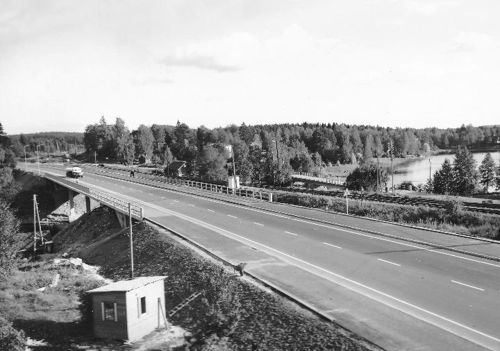 Matti Tuominen - Keuruu 90.tif