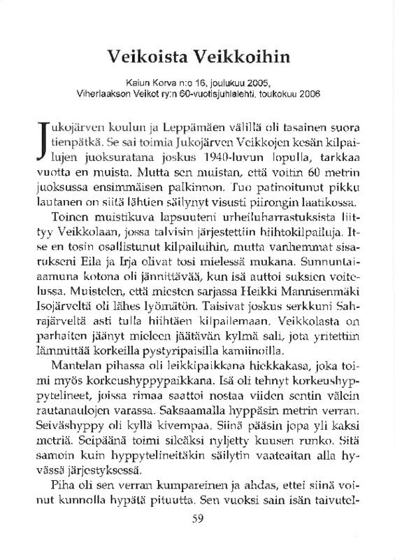 Veikoista Veikkoihin.pdf