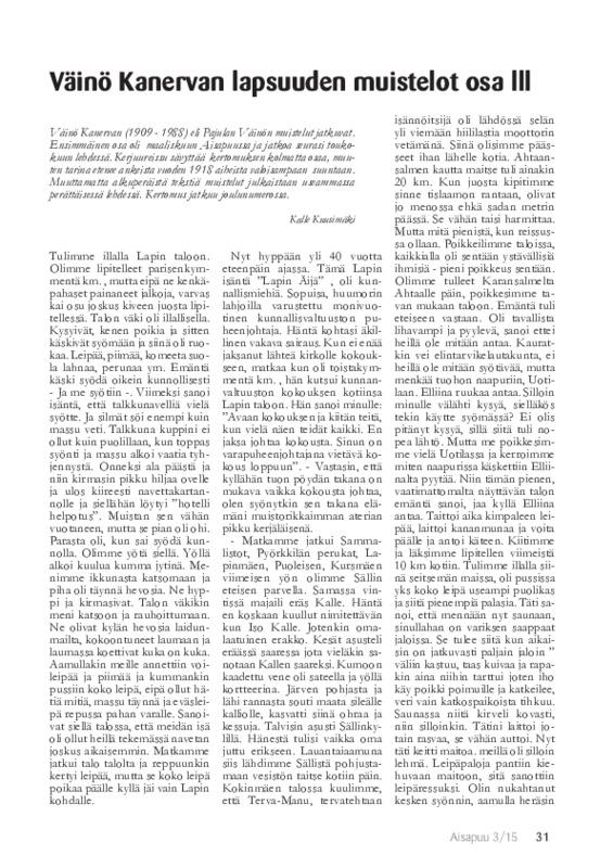 Kalle Kuusmäki_Väinö Kanervan Lapsuuden muistelot III.pdf