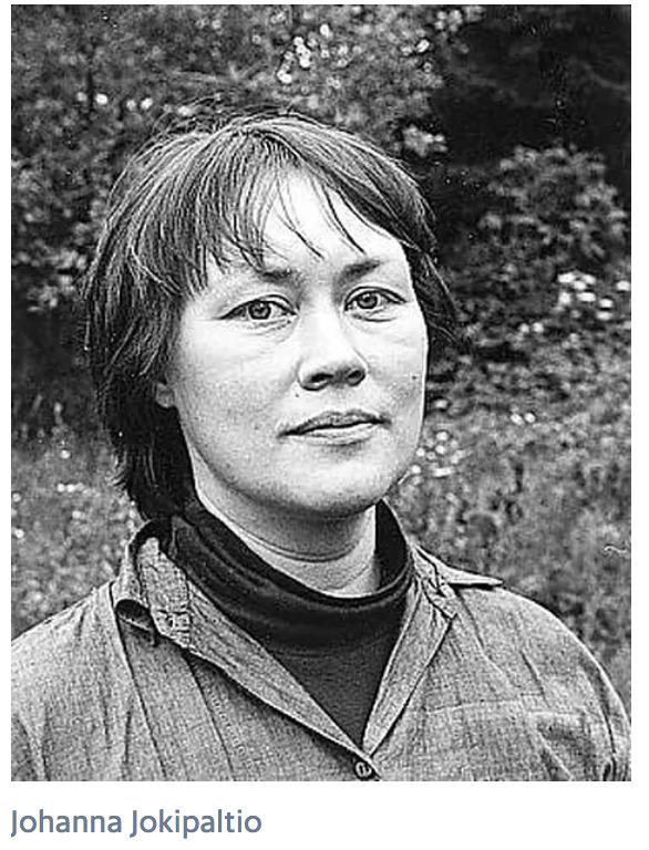 Johanna Jokipaltio.png
