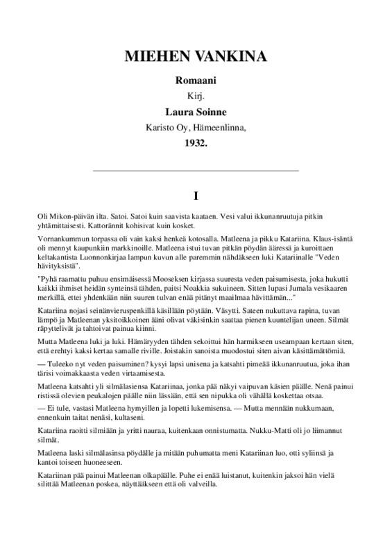 Miehen vankina.pdf