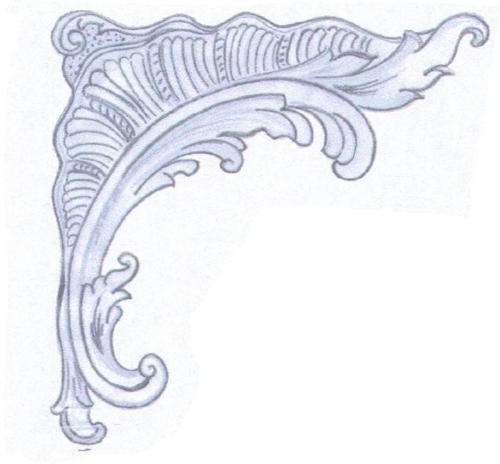 Luolamäen Puu-Tek.jpg