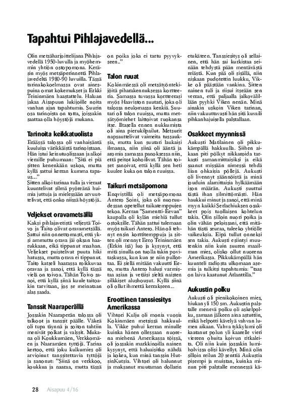 Tapahtui Pihlajavedellä.pdf