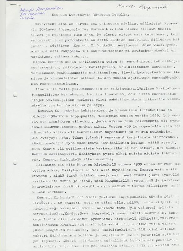 Keuruun kk 1930-luv. M.Haapamäki.pdf