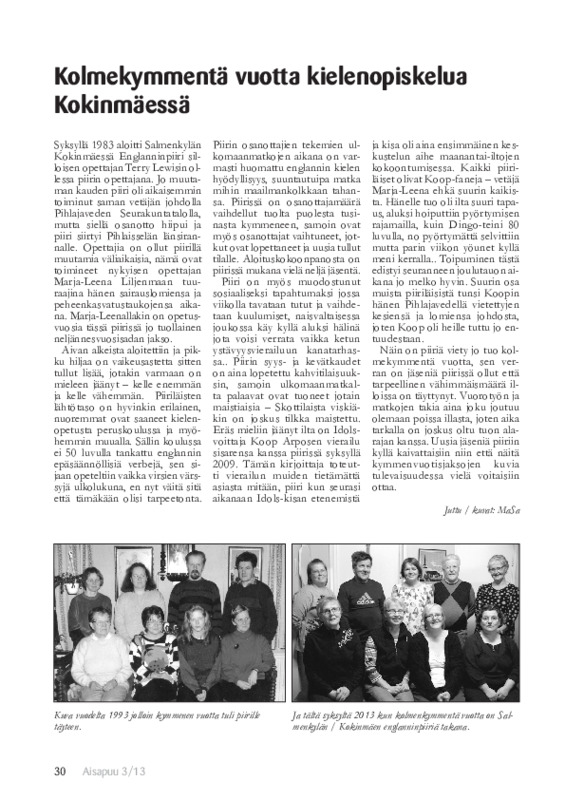 Kolmekymmentä vuotta kielenopiskelua.pdf