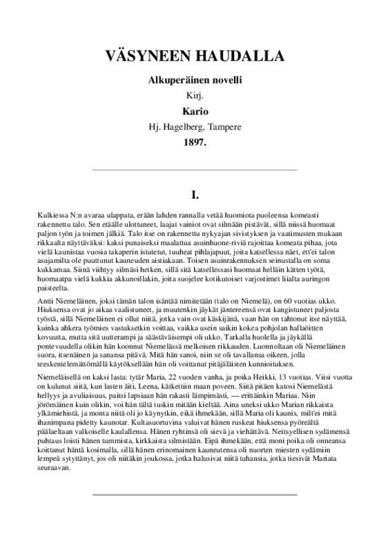 Väsyneen haudalla.pdf