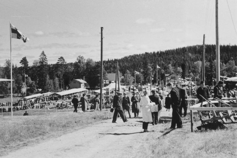 Maatalousnäyttely 1956 02.jpg