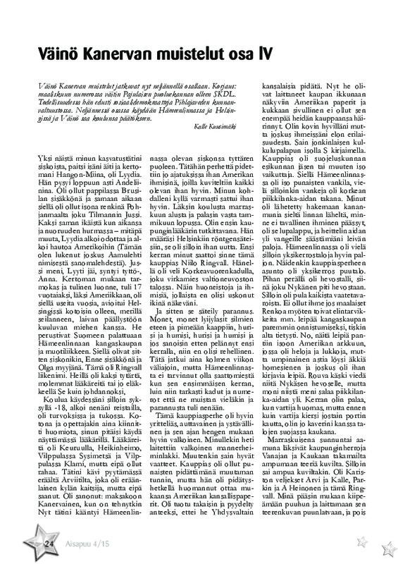 Kalle Kuusmäki_Väinö Kanervan Lapsuuden muistelot IV.pdf
