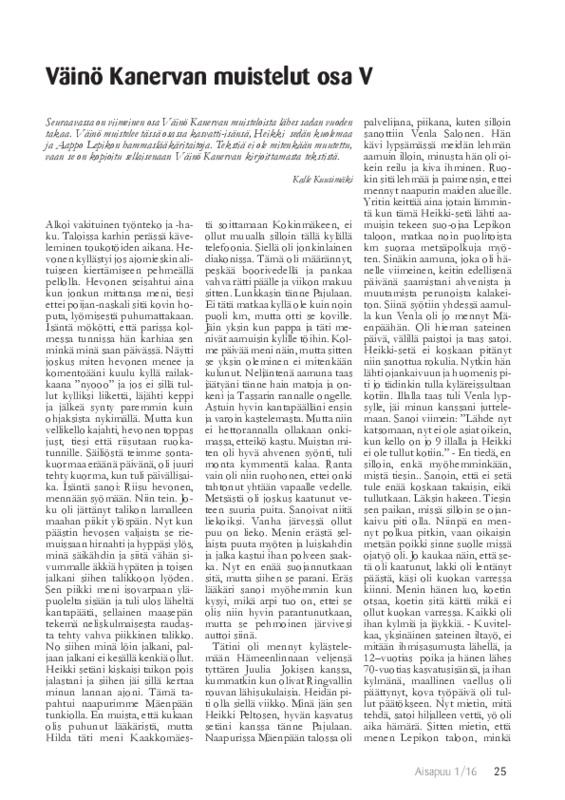 Kalle Kuusmäki_Väinö Kanervan Lapsuuden muistelot V.pdf