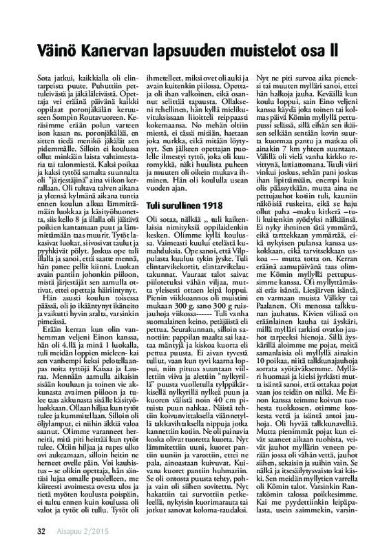Kalle Kuusmäki_Väinö Kanervan Lapsuuden muistelot II.pdf