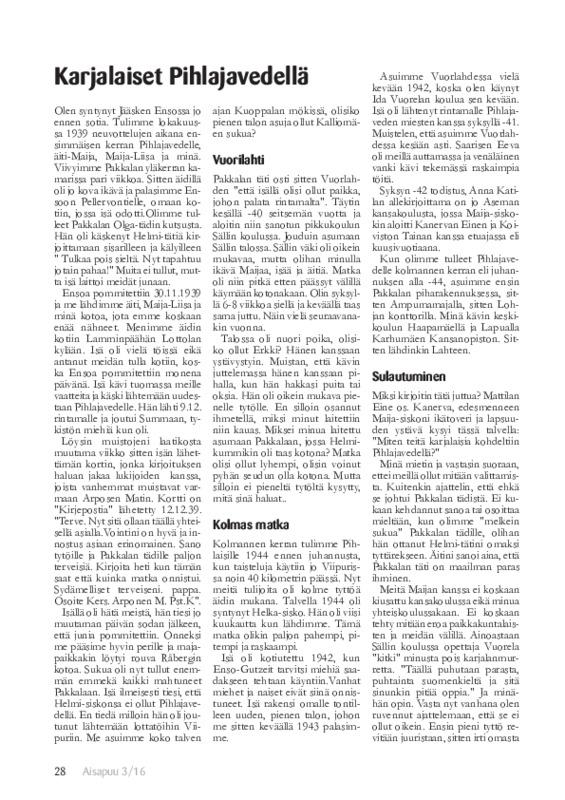 101_2016_Karjalaiset Pihlajavedellä.pdf