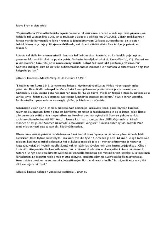 Paavo Enon muisteluksia.pdf