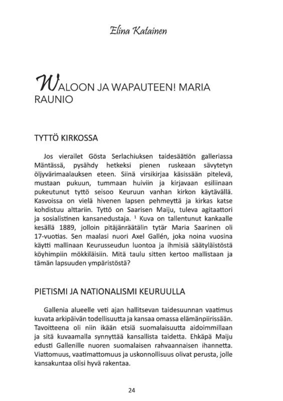 Yksi kamari, kaksi sukupuolta_Maria Raunio.pdf