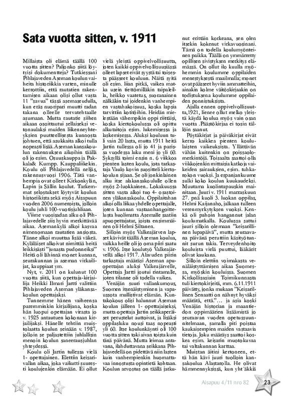 82-2011_Sata vuotta sitteN.pdf