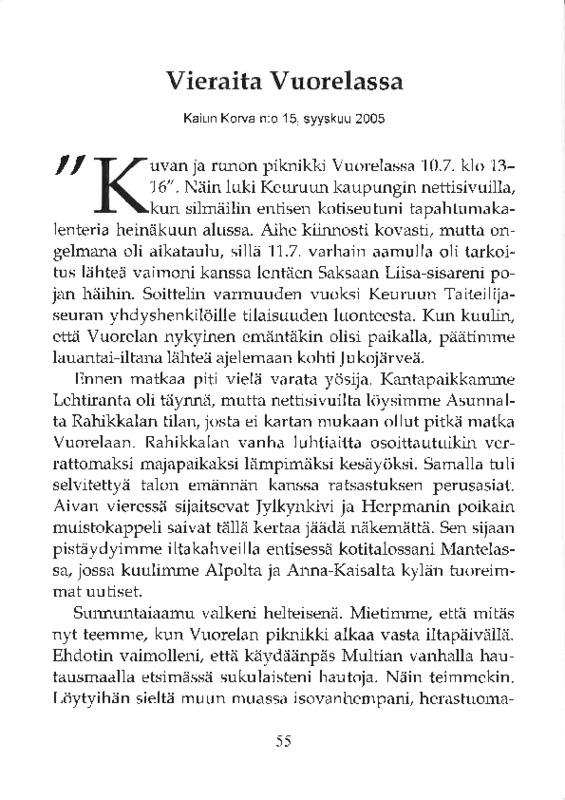 Vieraita Vuorelassa.pdf