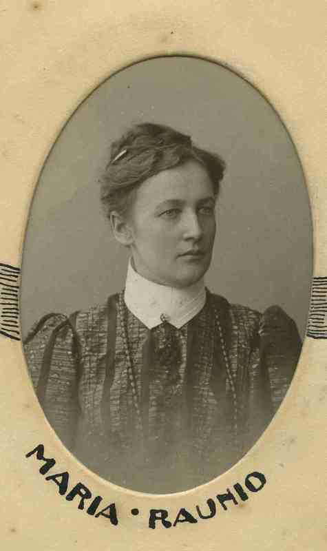 1907_Maria_Raunio.jpg