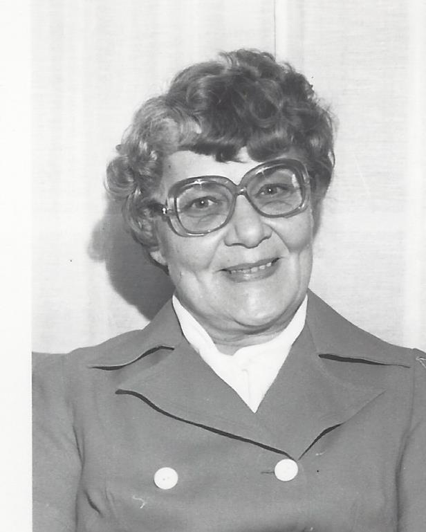 Laila Niemioja in 1973.jpg