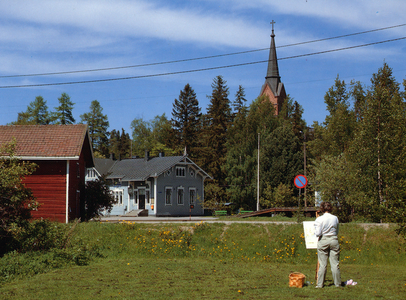 keuruun_keskustaa.jpg