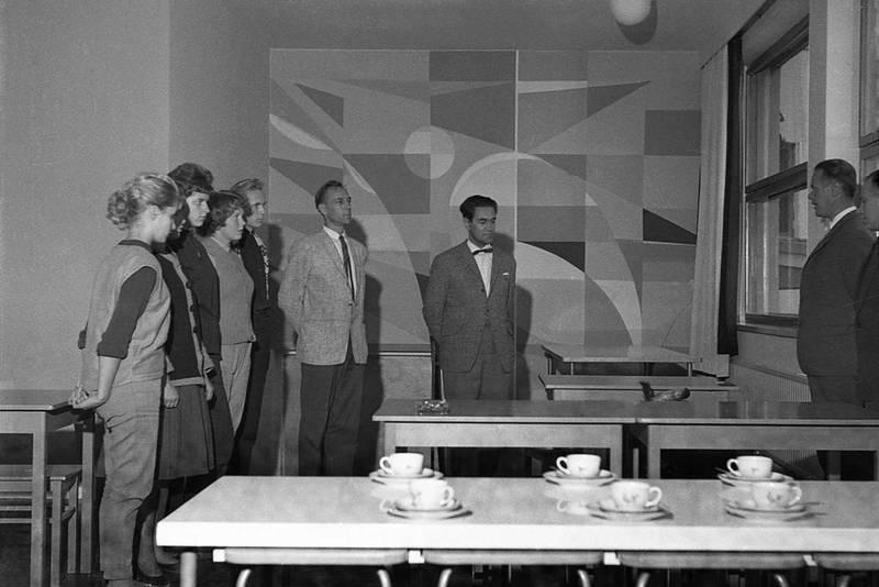 Yhteiskoulun vihkiäiset 1961 02.jpg