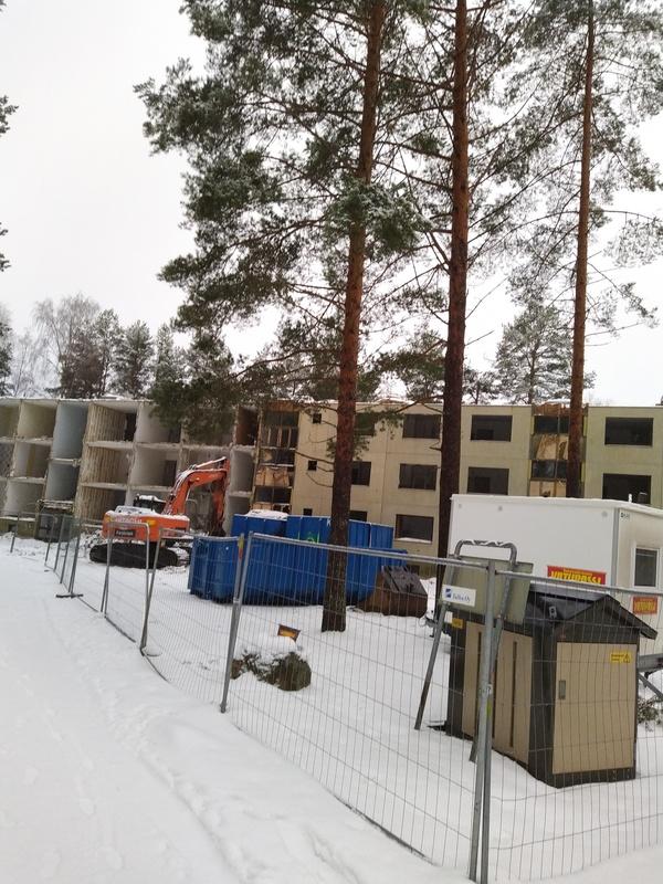 Kivelä_Otonkaarre_4_20210124_pysty.jpg