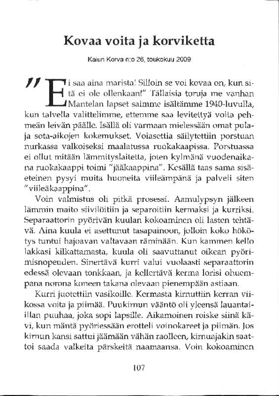 Kovaa voita ja korviketta.pdf