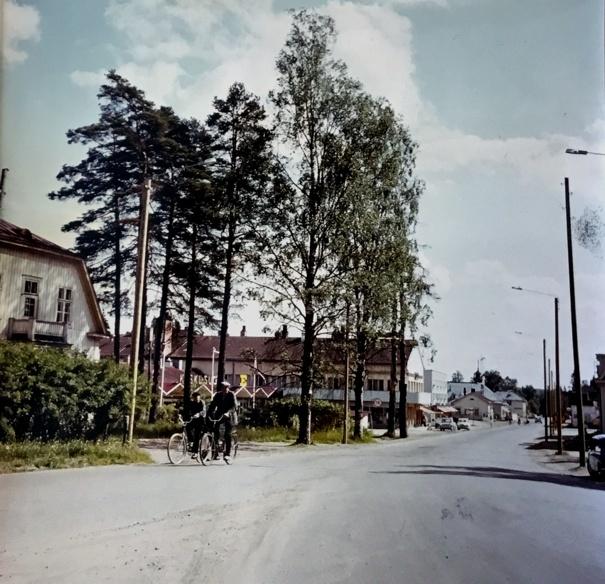 Pankkija pyöräilijöitänetti.jpg