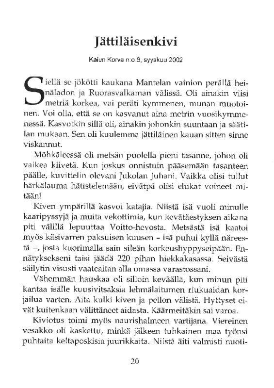 Jättiläisenkivi.pdf