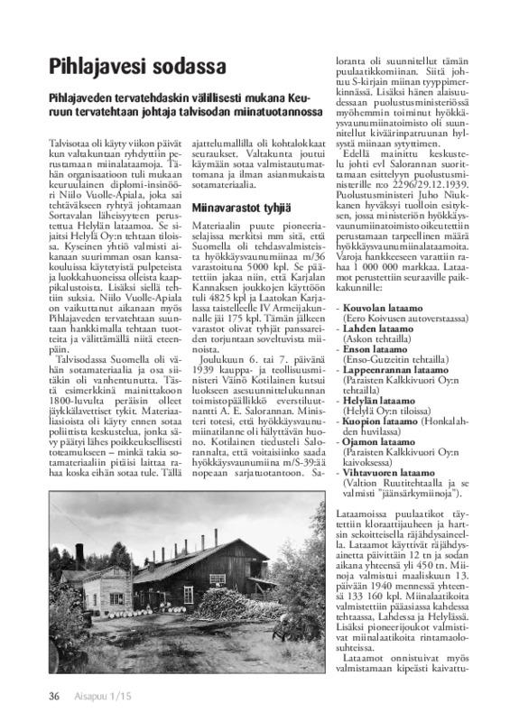 Pihlajavesi sodassa.pdf
