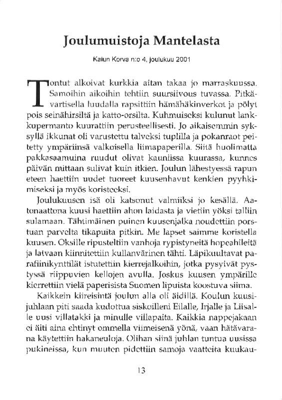 Joulumuistoja Mantelasta.pdf