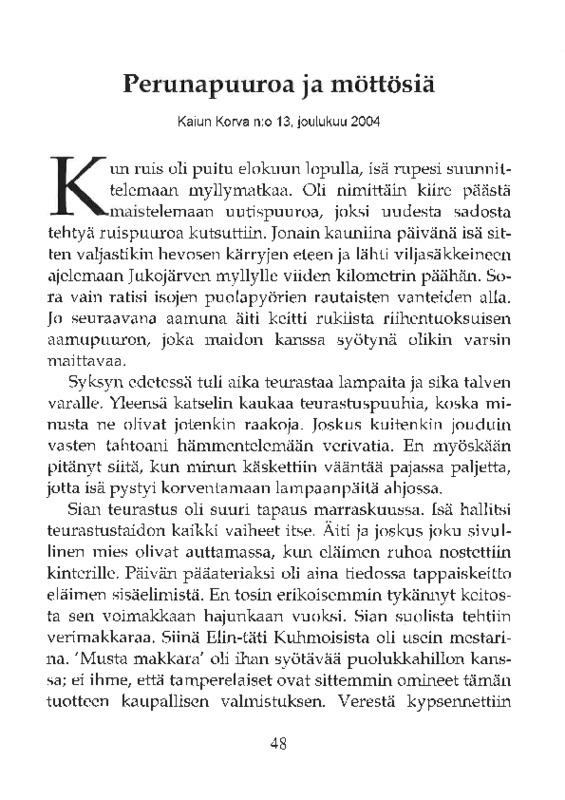 Perunapuuroa ja möttösiä.pdf