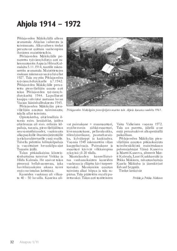 79-2011_Ahjola 1914-1972.pdf