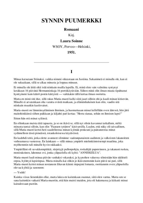 synninpk.pdf