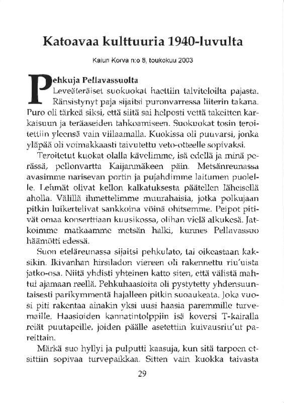 Katoavaa kulttuuria 1940-luvulta.pdf