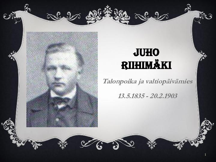 Juho Riihimäki.pdf